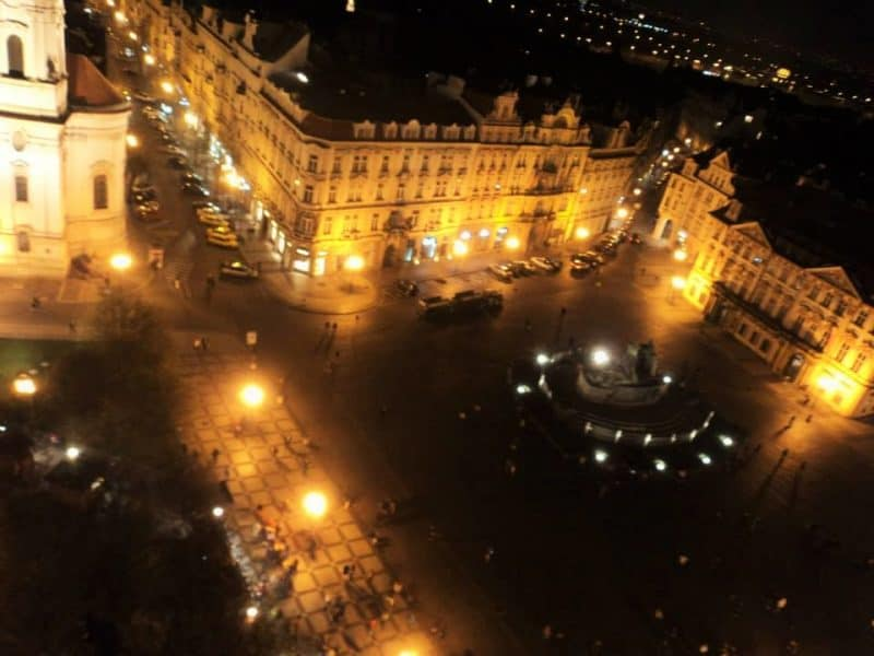 old-town-square-view-in-the-night-from-the-clock-tower