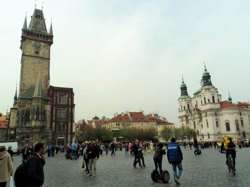 prague-old-town-square