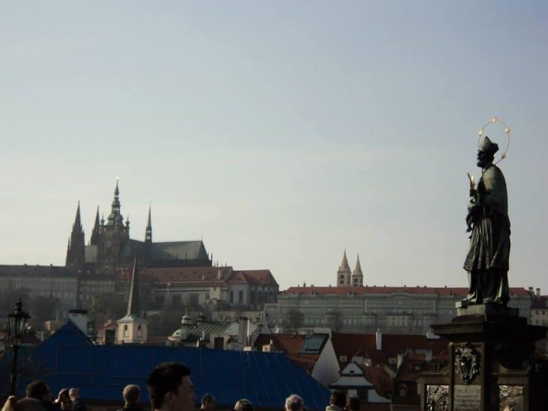 statues-of-charles-bridge-in-prague