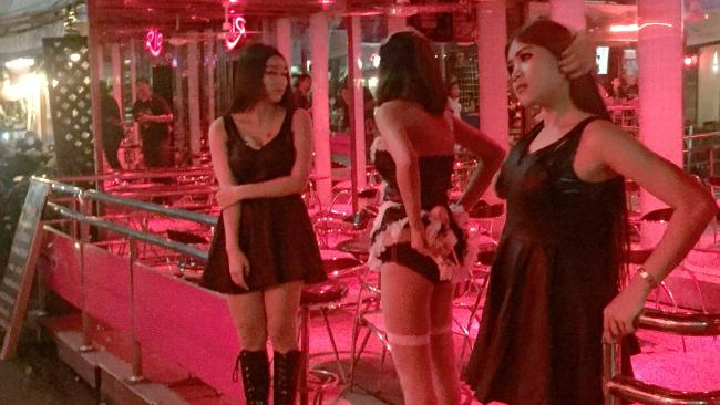 thailand-sex-workers