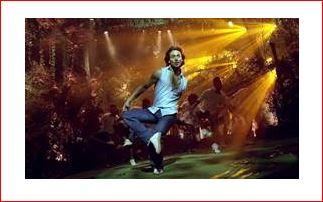 tiger-shroff-dance-steps