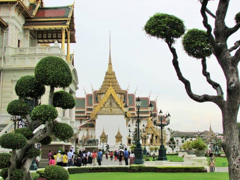 wat-phra-kao-bangkok