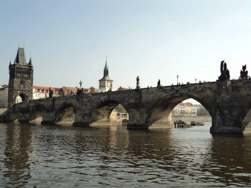 watch-towers-of-charles-bridge-in-prague