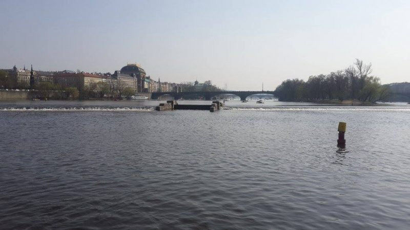 river-vltava-in-prague-2