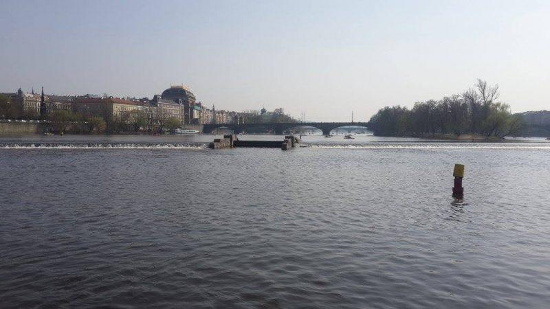 river-vltava-in-prague-2