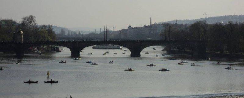 river-vltava-in-prague-3