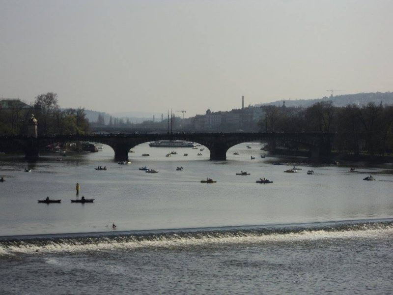 river-vltava-in-prague-3