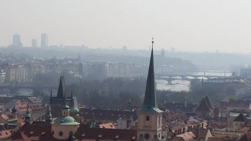 river-vltava-in-prague-4