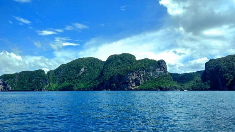islands-near-ko-lanta
