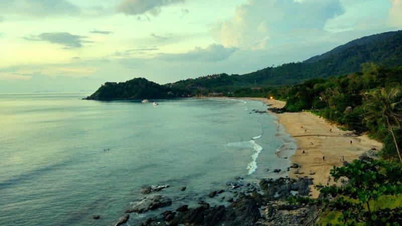 ko-lanta-beaches