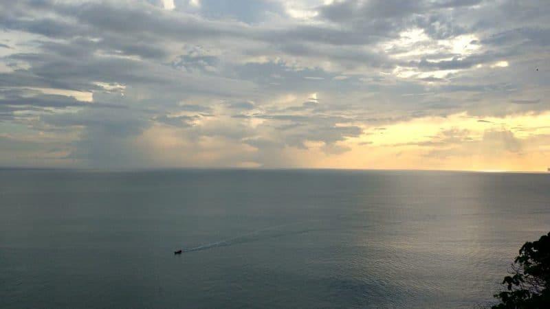 ko-lanta-sunset