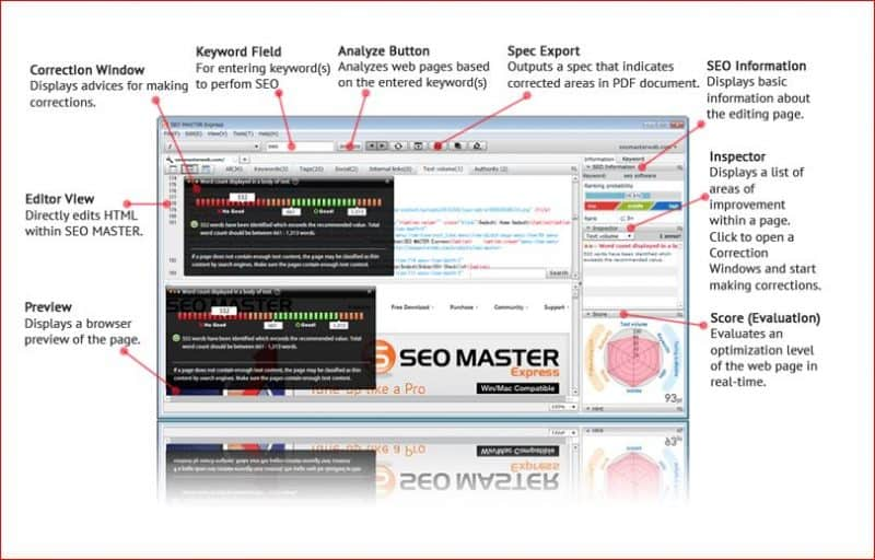 seo-master-express-for-mac