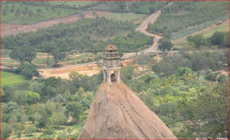 shivgange-trek-hills-top
