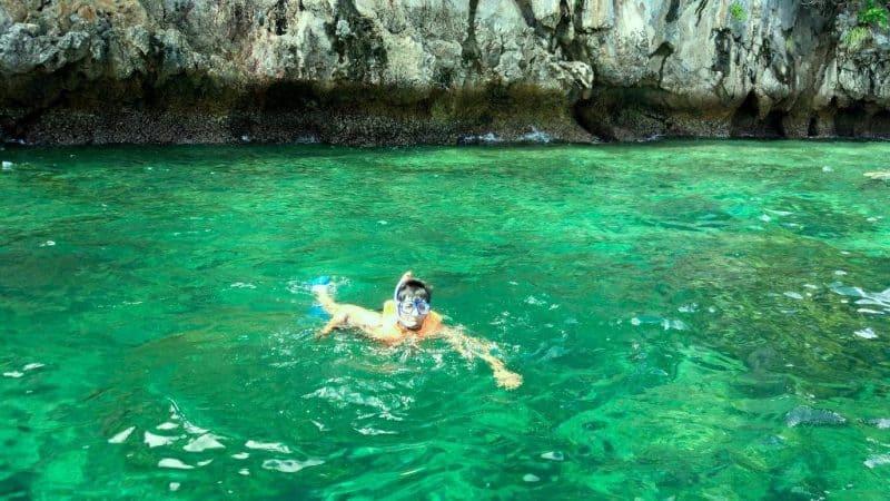 snorkeling-tour-ko-lanta