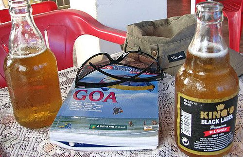 kings-beer-in-goa