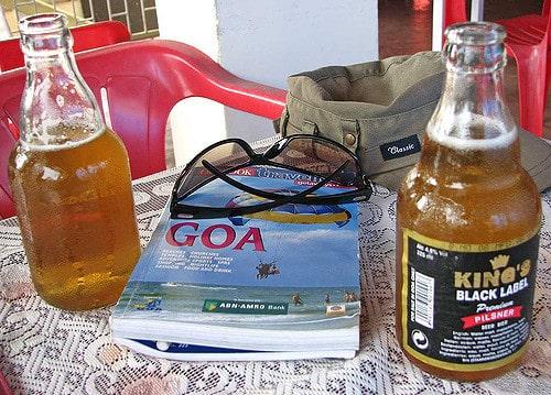 kings-beer-in-goa
