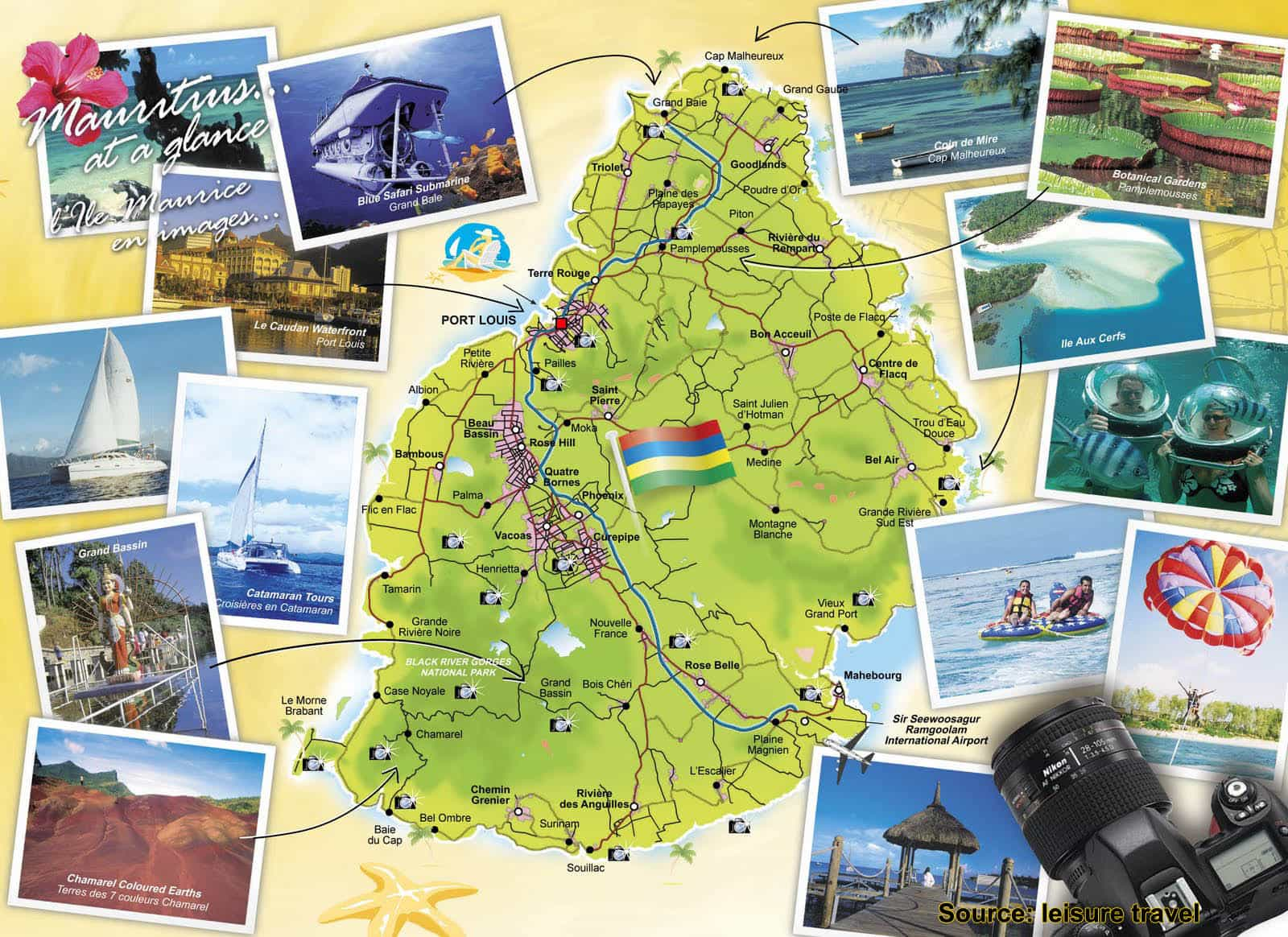 mauritius-attractions-map