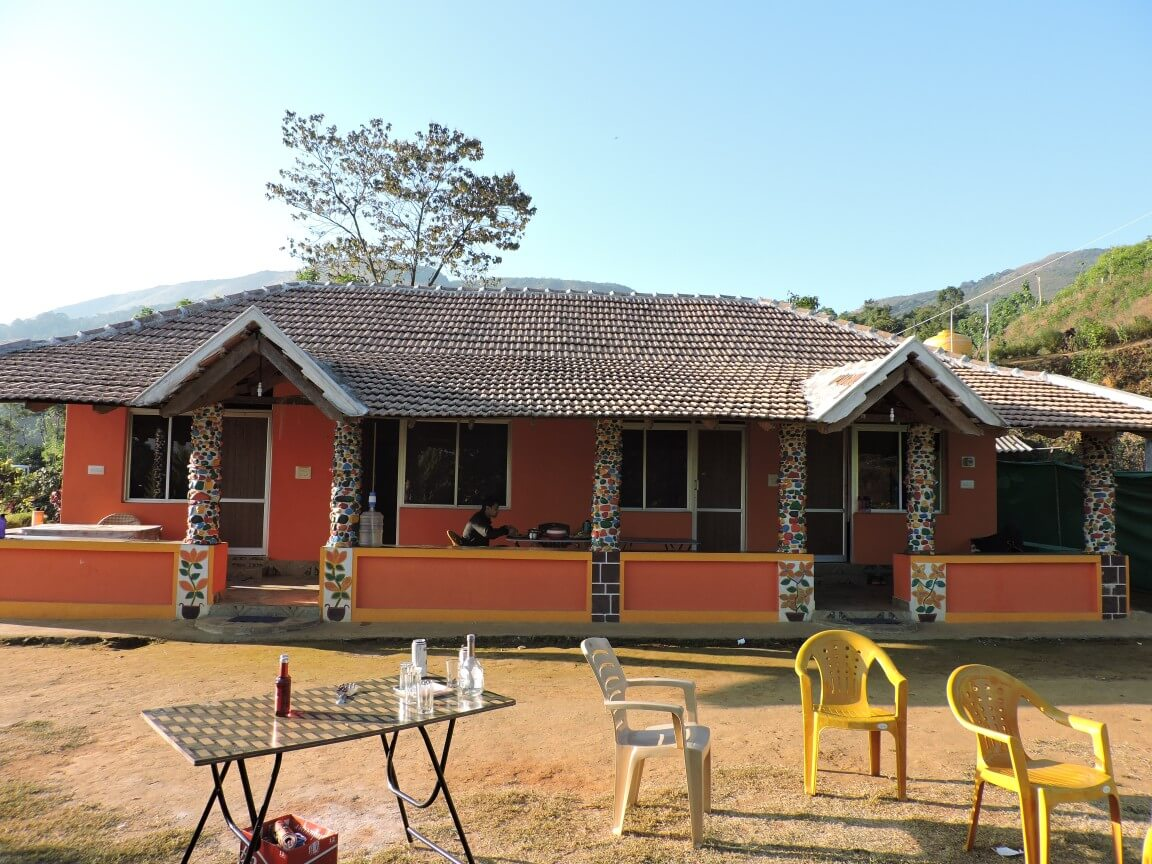 Hill Stay Cottage (2)