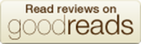 Read Reviews on GoodReads