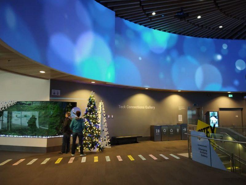 Vancouver Aquarium (2)